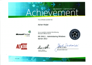 AW_administering MS2012-1