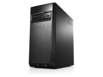 Komputer Lenovo IdeaCentre 300-20 i5/8GB/240+1000/Win10 GTX750