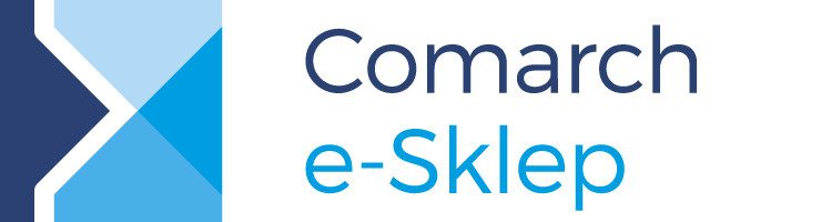 Comarch eSklep